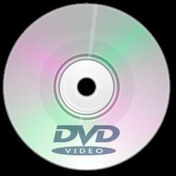 dvd видео заказать: